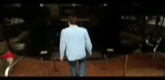 Louis_Theroux_Under_The_Knife_Part_3_medium.mp4-640x313