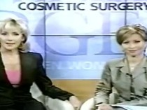Pure Tumescent Liposuction Performed While Awake with Local Anesthesia 1