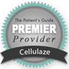 Cellulaze-Award